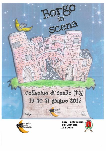 Borgo-in-scena-2015